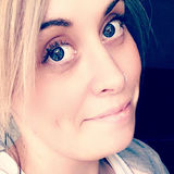Ashleefleur from Melbourne | Woman | 33 years old | Taurus