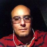 Ali from Bobigny   Man   41 years old   Leo
