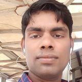 Zuber from Katihar | Man | 29 years old | Capricorn