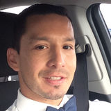 Latinsummer from Mississauga | Man | 36 years old | Cancer