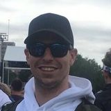 David from Waterloo | Man | 27 years old | Taurus