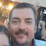 Bdk from Stillwater | Man | 39 years old | Aquarius