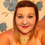 Emmajane from Clacton-on-Sea | Woman | 26 years old | Sagittarius