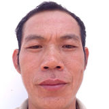 Say from Laon | Man | 45 years old | Virgo