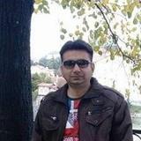 Raj from Bhuj   Man   25 years old   Gemini