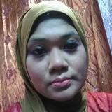 Fairus from Kuala Lumpur   Woman   44 years old   Libra