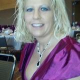 Dalya from Liberal   Woman   44 years old   Taurus