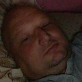 Mikesnyder81El from Cleveland | Man | 43 years old | Pisces