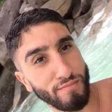 Mougli from Villemoisson-sur-Orge | Man | 28 years old | Capricorn