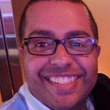 Joshs from Menomonee Falls   Man   34 years old   Taurus