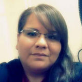 India from Gallup | Woman | 44 years old | Libra