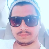 Imthi from Doha | Man | 34 years old | Cancer