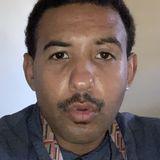 Xavier from Fairfield | Man | 26 years old | Libra