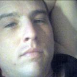 Devon from Sherman Oaks | Man | 48 years old | Capricorn