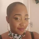 Macjoy from London | Woman | 31 years old | Aquarius