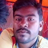 Bipul from Guwahati | Man | 21 years old | Cancer