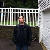 Kyle from Jericho | Man | 27 years old | Sagittarius