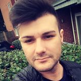 Stefan from Stoke-on-Trent | Man | 31 years old | Pisces