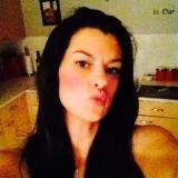 Lisa from Enderby | Woman | 42 years old | Gemini