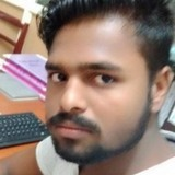 Manjura from Darbhanga   Man   28 years old   Pisces