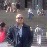 Atilla from Detmold | Man | 38 years old | Gemini