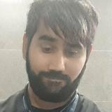Sktonk from Meerut | Man | 26 years old | Virgo