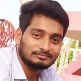 Dill from Ongole | Man | 24 years old | Libra
