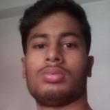 Aryan from Bhadrakh | Man | 26 years old | Virgo
