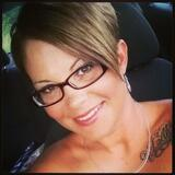 Rosa from Albany | Woman | 36 years old | Leo