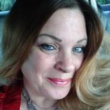 Tamera6Eg from Phoenix | Woman | 57 years old | Aquarius