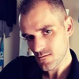 Mikey from Perranporth | Man | 32 years old | Cancer