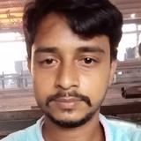 Rahul from Gangtok | Man | 27 years old | Cancer