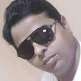 Sabbasheer9Z from Sayhat   Man   31 years old   Pisces