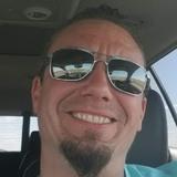 Sene from Tracy | Man | 43 years old | Virgo