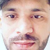 Rehan from Moradabad | Man | 28 years old | Aquarius