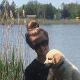 Brooke from Cambridge | Woman | 25 years old | Virgo