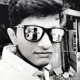 Sachin from Chikhli   Man   27 years old   Virgo