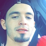 Devonryan from Plainview | Man | 22 years old | Capricorn