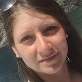 Franzii from Hildesheim | Woman | 28 years old | Taurus