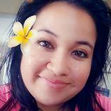 Ivette from Passaic | Woman | 27 years old | Gemini