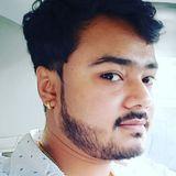 Abhishek from Allahabad | Man | 30 years old | Virgo