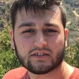 Mikethewayneguy from Wayne | Man | 25 years old | Cancer