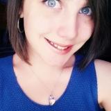 Bethyweth from Newport | Woman | 25 years old | Scorpio