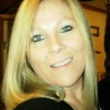 Mavis from Valparaiso | Woman | 43 years old | Sagittarius