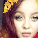 Chloeamanda from Halesowen | Woman | 25 years old | Aries