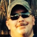 Beefybear from Janesville | Man | 49 years old | Pisces