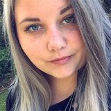 Bethany from Johnson City | Woman | 28 years old | Aquarius