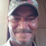 Cowboycotwo from Krum | Man | 51 years old | Scorpio