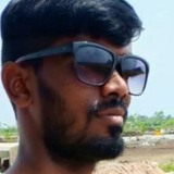 Sa from Guntur | Man | 27 years old | Scorpio