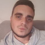 Piglou from Varennes-sur-Allier | Man | 32 years old | Scorpio
